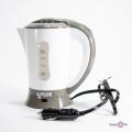 Автомобільний чайник від прикурювача А-Плюс - авточайнік на 0,5 л