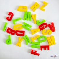 Настільні LED годинник з рамкою для фото і градусником DS 6606