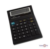 Калькулятор з коренями СТ-612 для математики