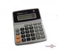 Простой калькулятор Kenko KK-800A, 8-ми разрядный