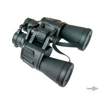 Компактний 20 кратний бінокль High Quality Binoculars Water Proof 20x50