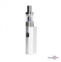 Вейп - електронна сигарета з атомайзером Trefoil Faker 50 Kit