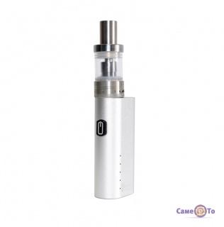 Вейп - электронная сигарета с атомайзером Trefoil Faker 50 Kit