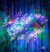 Світлодіодна гірлянда 500 LED 15 метрів
