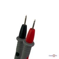 Павер банк Xiaomi (Ксіомі) MiPro 2173 - портативна зарядка для телефону на 10400 mAh