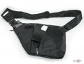 Однолямочна сумка Кросс-Боді (CrossBody) - слінг рюкзак чоловічий