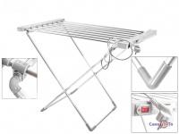 Електрична сушарка для білизни Besser 10291 (50x73 см)