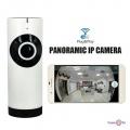 Міні wifi камера відеоспостереження UKC CAD-1315WIFI
