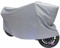 Накидка на мотоцикл і велосипед - моточохол