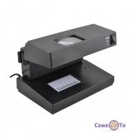 Детектор валют AD-2138 - пристрій для перевірки грошей