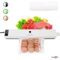Електроошийник для собак Training Collar 998DR - нашийник для дресирування