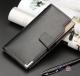 Мужской кошелек Baellerry - бумажник мужской,  C1283