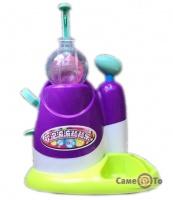 Дитячий конструктор Onoies - це конструктор з кульок