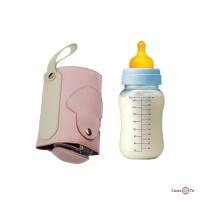 Підігрівач для пляшечок USB підігрівач дитячого харчування