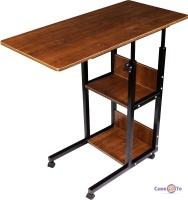 Прикроватный столик на колесиках для ноутбука модель В22